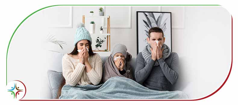 Allergy & Asthma Management Near Me in Naperville IL, Plainfield IL, and Joliet IL