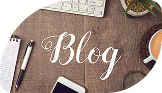 Blogs and Health News for Suburban Healthcare Associates in Naperville IL, Plainfield IL, and Joliet IL