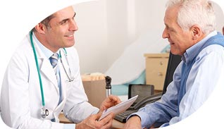 Geriatric Doctor Near Me in Naperville IL, Plainfield IL, and Joliet IL