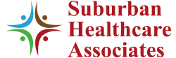 Family Medicine and MedSpa Near Me | Suburban Health Associates