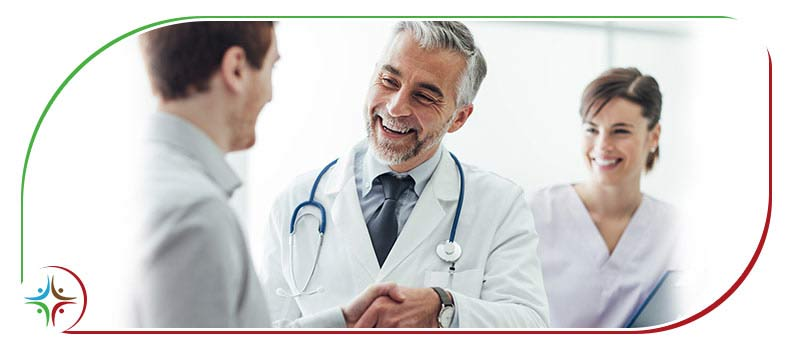 Doctor Accepting New Patients Near Me in Naperville IL, Plainfield IL, and Joliet IL