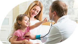 Family Medicine Services Near Me in Naperville IL, Plainfield IL, and Joliet IL