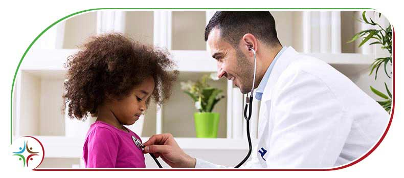 Family Physician Accepting New Patients Near Me in Naperville IL, Plainfield IL, and Joliet IL