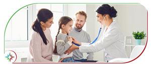 Family Physician Near Me in Naperville IL, Plainfield IL, and Joliet IL