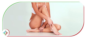 Laser Hair Removal Treatment Near Me in Naperville