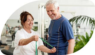 Medical Weight Loss Near Me in Naperville IL, Plainfield IL, and Joliet IL