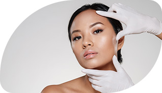 Injectable Fillers Near Me in Naperville IL, Plainfield IL, and Joliet IL
