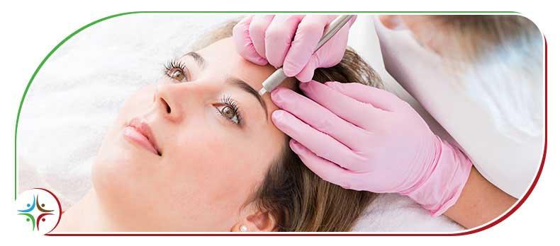 Laser Hair Removal Specialist Near Me in Joliet, IL