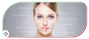 Laser Wrinkle Removal Specialist Near Me in Naperville IL, Plainfield IL, and Joliet IL