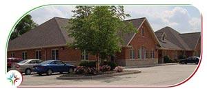 Directions to Suburban Healthcare Associates in Joliet, IL