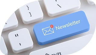 Newsletter Library for Suburban Healthcare Associates in Naperville IL, Plainfield IL, and Joliet IL