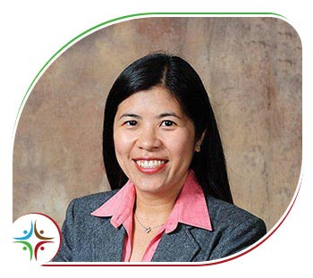Maureen Dela Cruz, MD Family Medicine Physician - Pediatrician Located in Naperville, Plainfield, and Joliet, IL