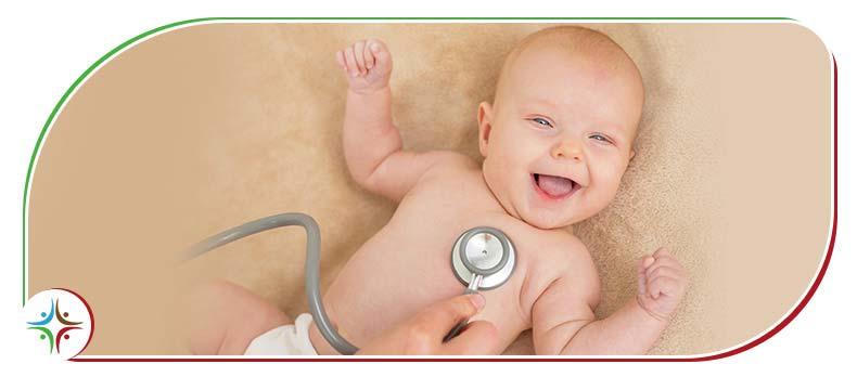 Pediatric Doctor Near Me in Naperville IL,Plainfield IL, andJoliet IL.