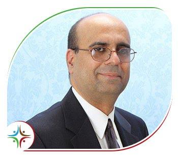 Meet Sanjay Pethkar, MD atSuburban Healthcare Associates in Naperville IL, Plainfield IL, and Joliet IL