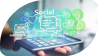 Social Media for Suburban Healthcare Associates in Naperville IL, Plainfield IL, and Joliet IL