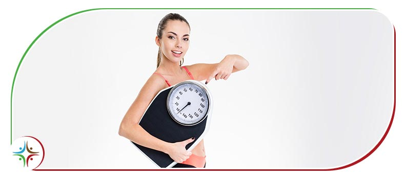 Medical Weight Loss Doctor Near Me in Naperville IL, Plainfield IL, and Joliet IL