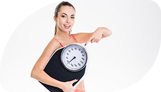 Medical Weight Loss Clinic Near Me in Naperville IL, Plainfield IL, and Joliet IL