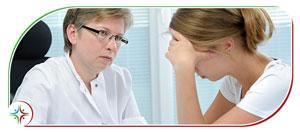Women's Health Care Services Near Me in Naperville IL, Plainfield IL, and Joliet IL